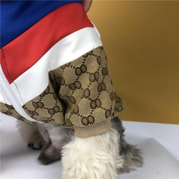 Luxury Retro Jacket