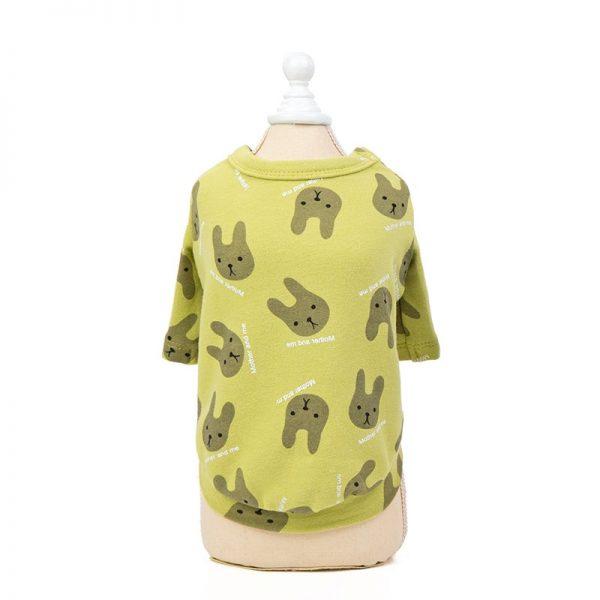 Soft Fleece Hoodie Sweatshirt