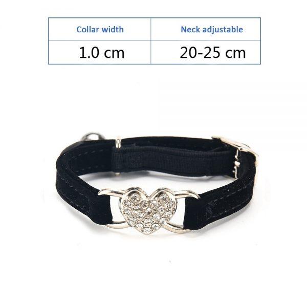 Regal Dogs Collars