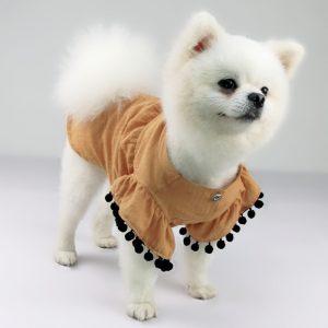 Fashion Mexican Cloak Tshirt